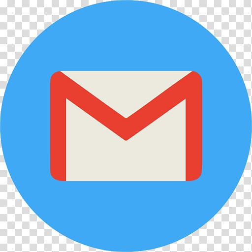 Gmail icon, Gmail Computer Icons Email Google Contacts.