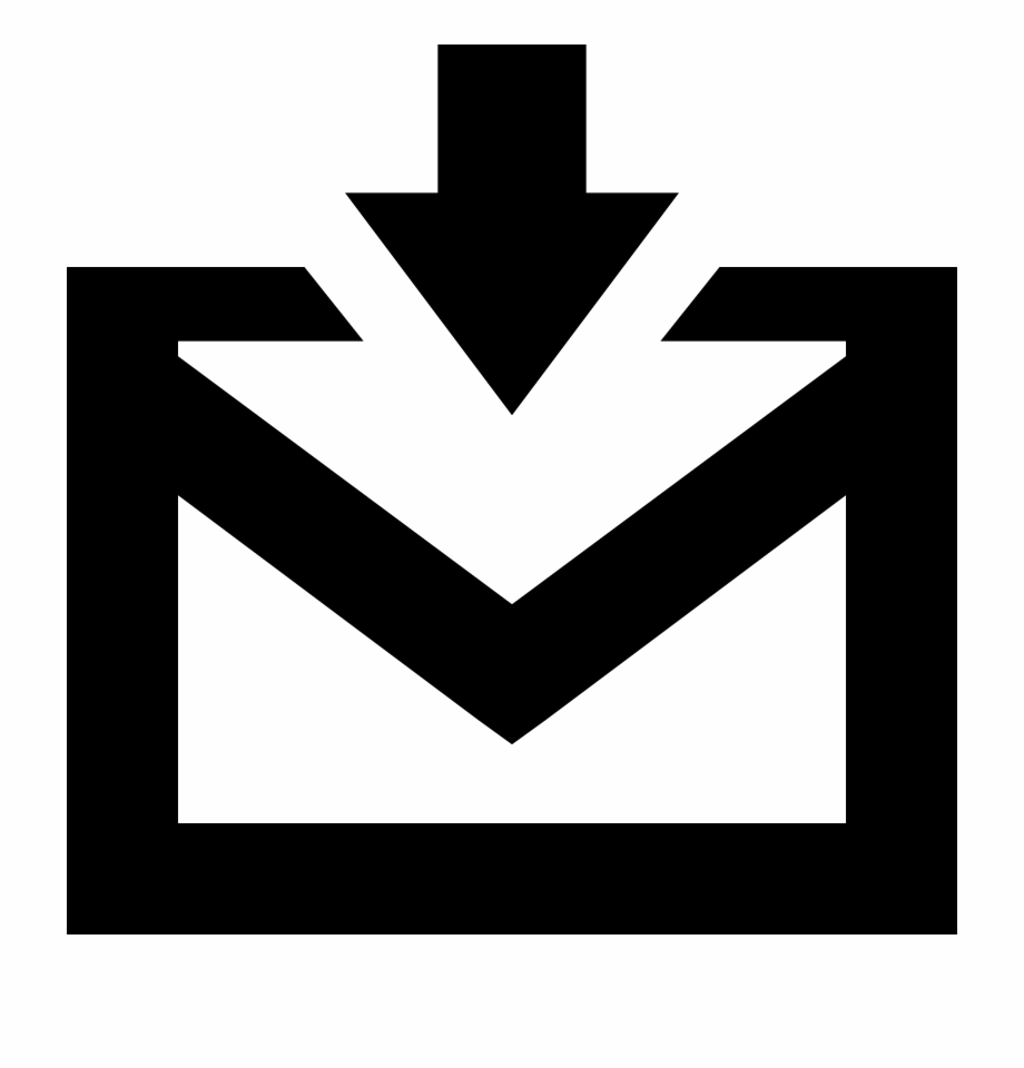 Gmail Icon Png Transparent.