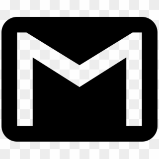 Free Gmail Icon PNG Images.