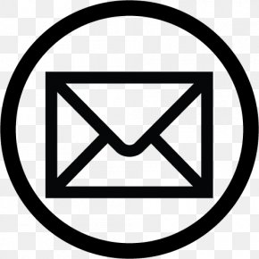 Gmail Icon White Images, Gmail Icon White Transparent PNG.