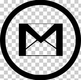 Gmail Icon White PNG Images, Gmail Icon White Clipart Free.