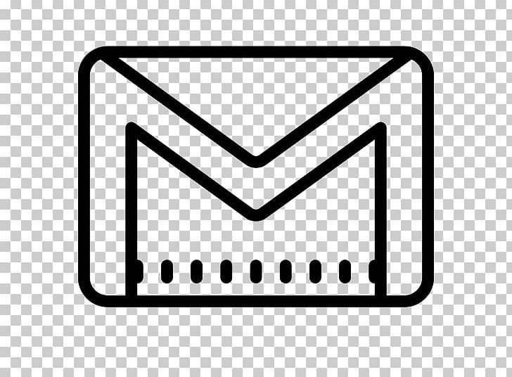 Computer Icons Gmail Gratis Email PNG, Clipart, Angle, Area.