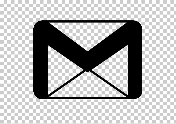 Computer Icons Gmail Email 2019 Pacific Games Google, gmail.