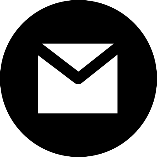 Gmail Icons.