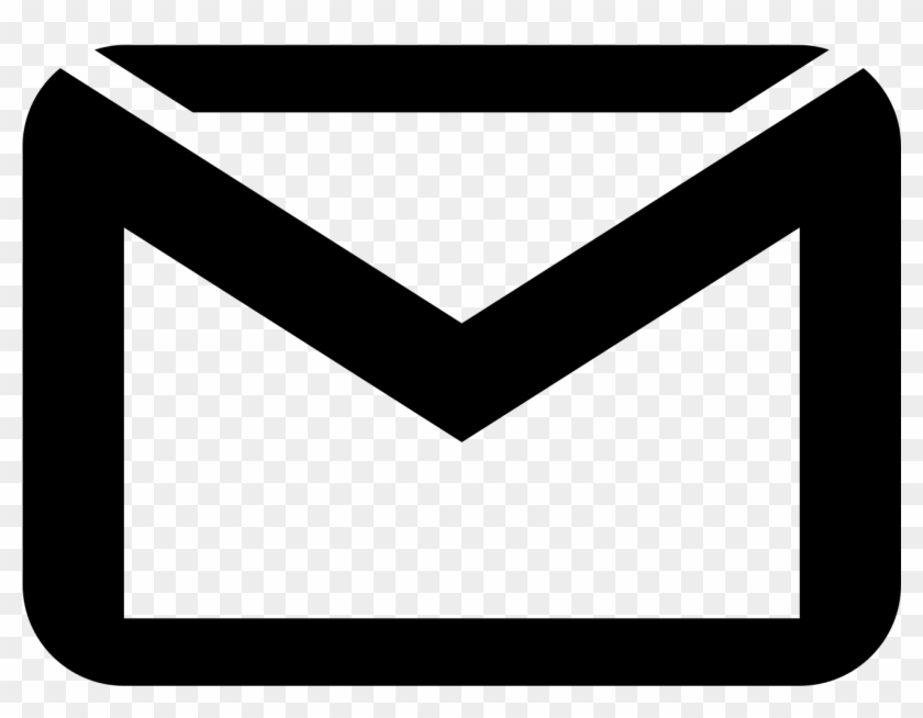 Gmail Icon Free Download At Icons8.