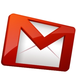 insert clipart into gmail signature #10