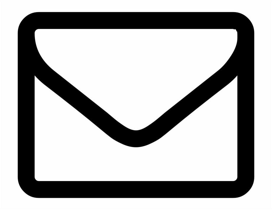 E Mail Pic Mart Email Id Icon Png.