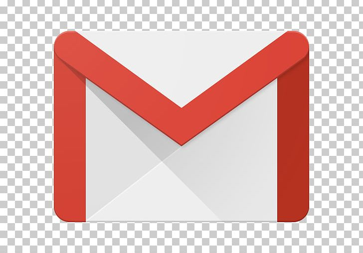 Gmail Logo PNG, Clipart, Angle, Brand, Computer Icons, Email.