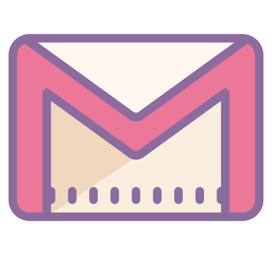 Gmail Computer Icons Email Clip art Transparency.