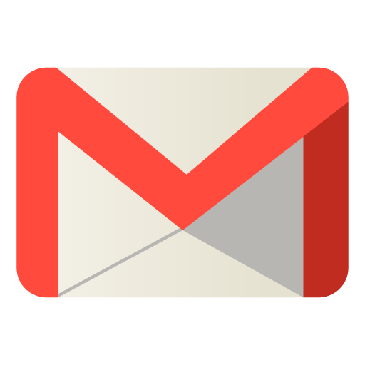 Gmail clipart 7 » Clipart Station.
