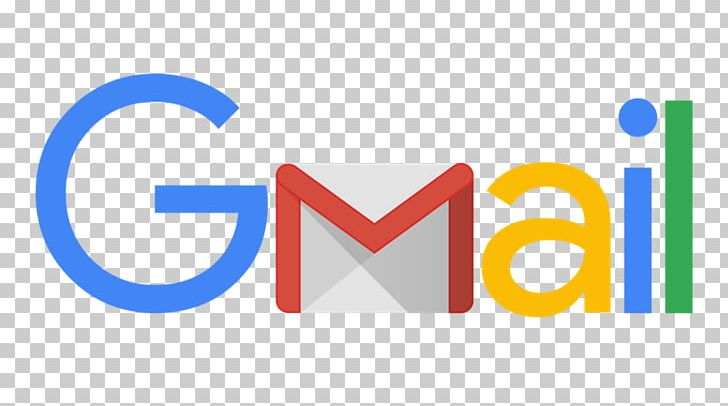 Google Logo Gmail Email PNG, Clipart, Area, Blue, Brand, Email.