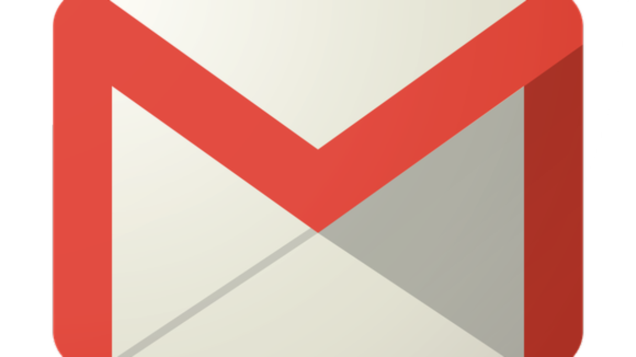 All new Gmail coming soon!.