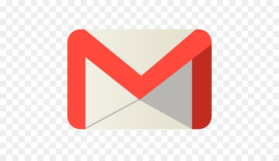 Gmail E.