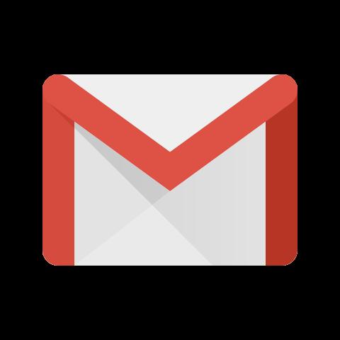 File:Gmail Icon.svg.