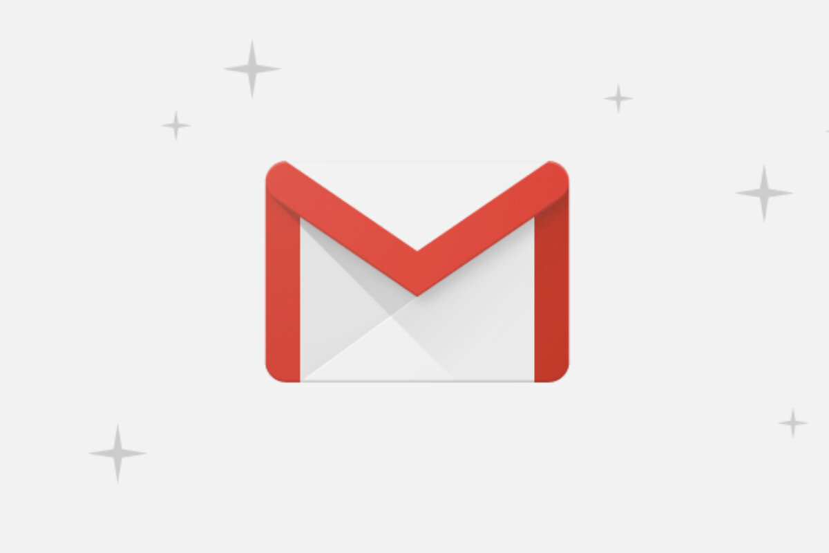25 tips for getting the most out of the new Gmail features.