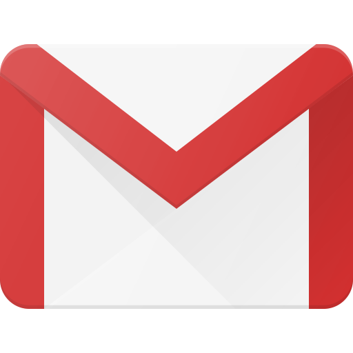 gmail logo 10 free Cliparts | Download images on ...