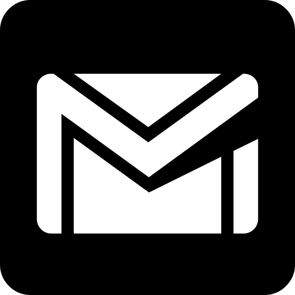Download Logo Imel Vektor Png Clipart Logo Clip Art.