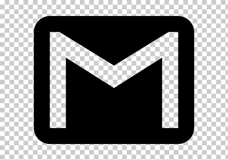 Gmail Logo, gmail PNG clipart.