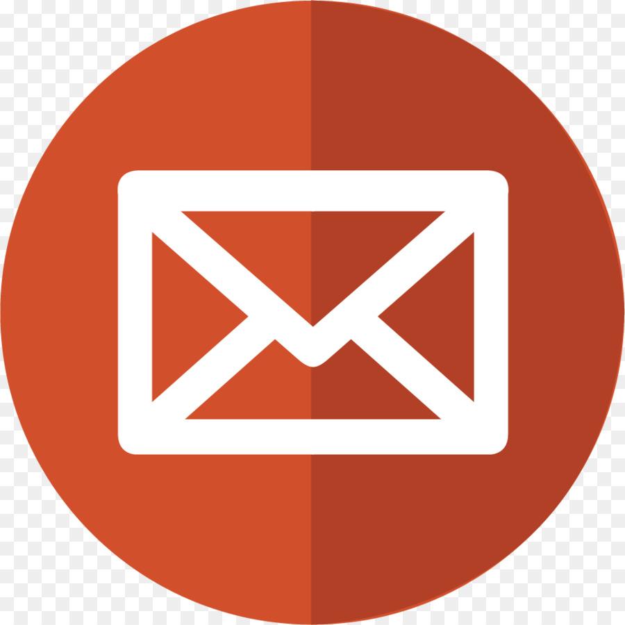 Gmail Logo png download.