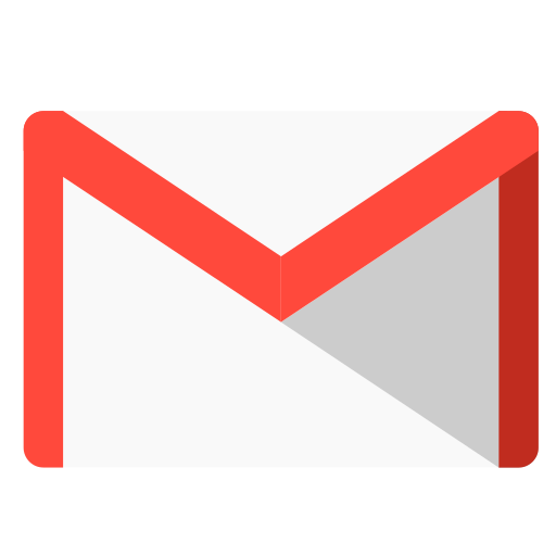 Download Computer Gmail Email Gratis Icons Free Download PNG.