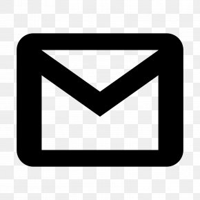 Gmail Symbol Email, PNG, 512x512px, Gmail, Android, Brand.