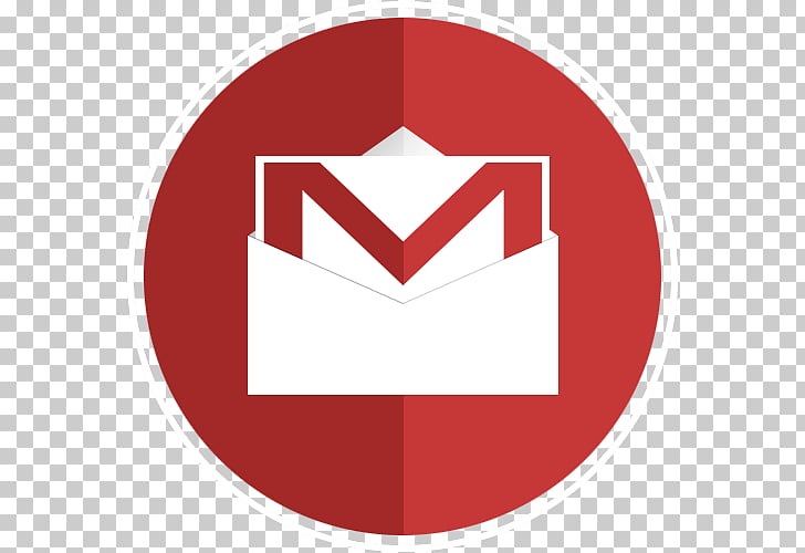 Gmail Computer Icons Mobile Phones Logo, Icon Gmail Symbol.