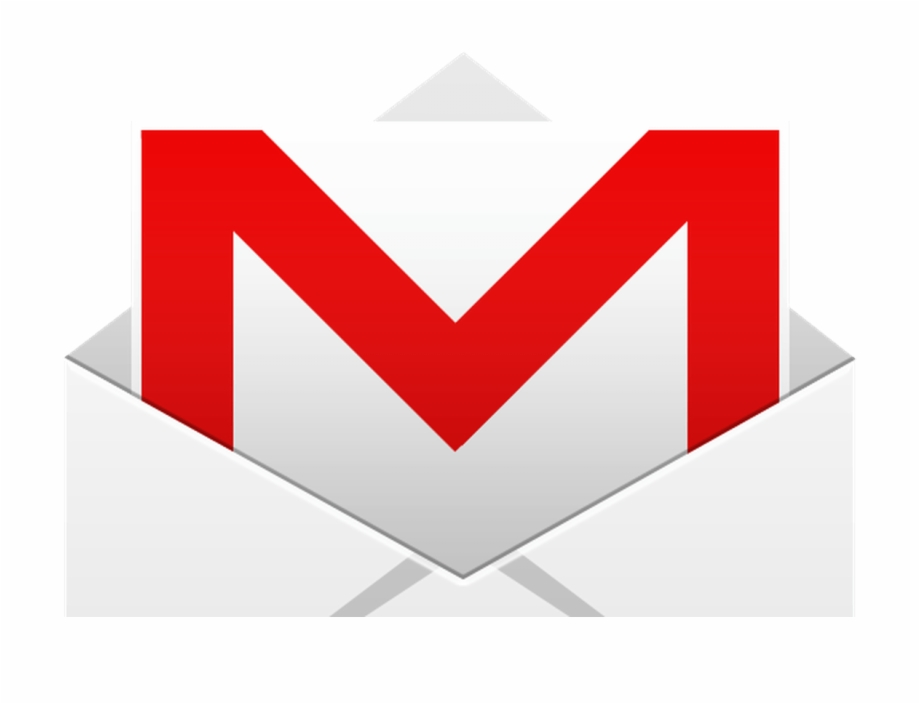 Gmail Business Suite Gmail Update Outlook Microsoft.