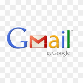 Free Gmail PNG Images.