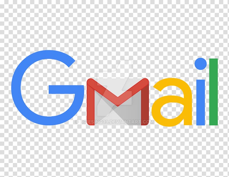 Gmail logo illustration, Gmail Email Google logo G Suite, gmail.