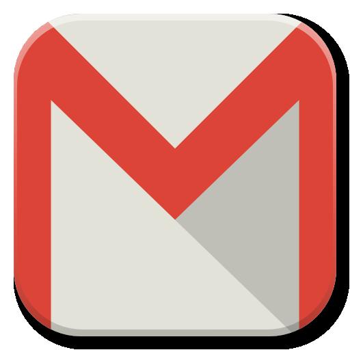 Google Gmail Logo, Logo Google Transparent PNG.