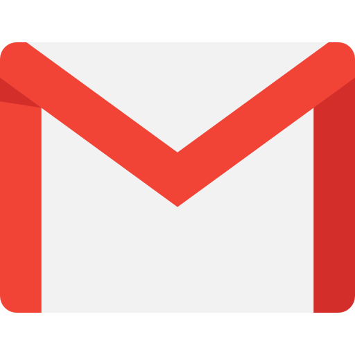 gmail, how to make gmail account , how to make gmail, gmail.