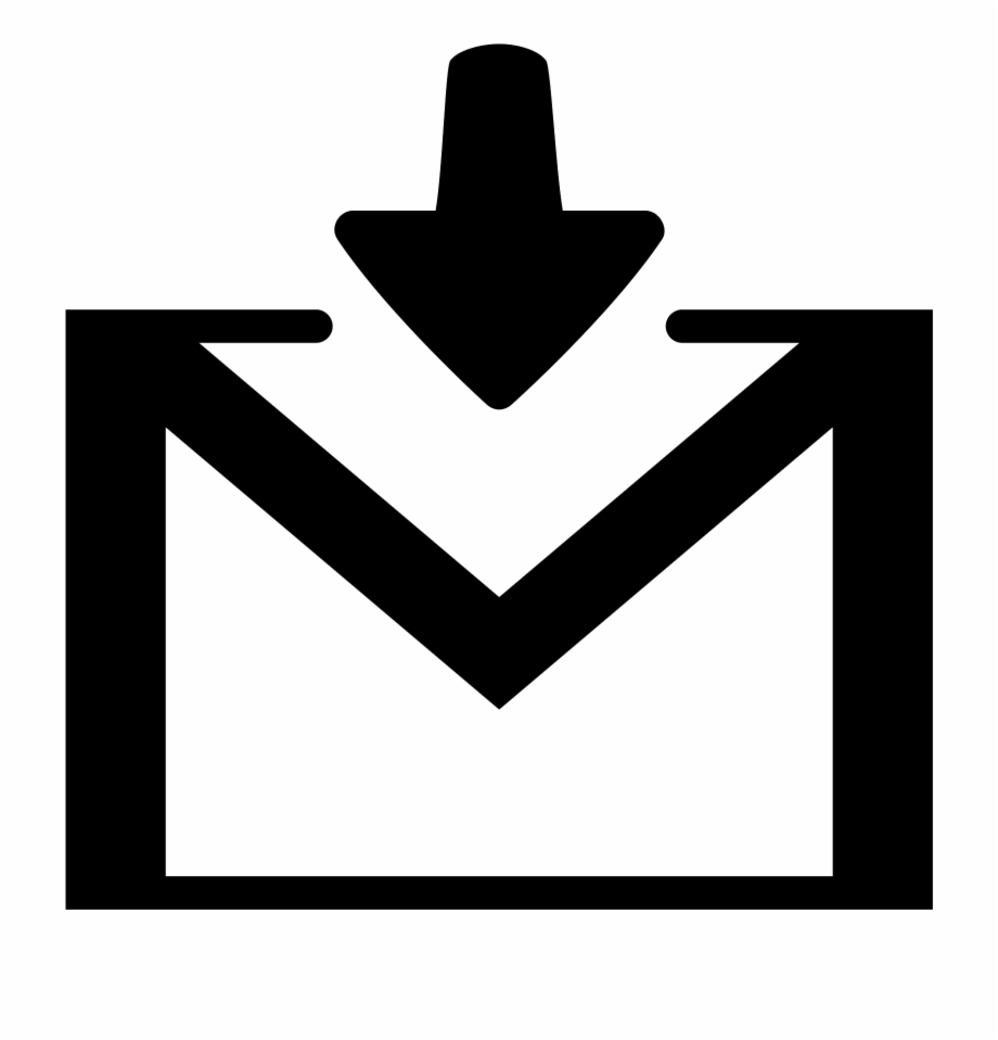 Gmail Login Icon Free Download Png And.