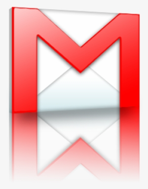Gmail Icon Png PNG Images.