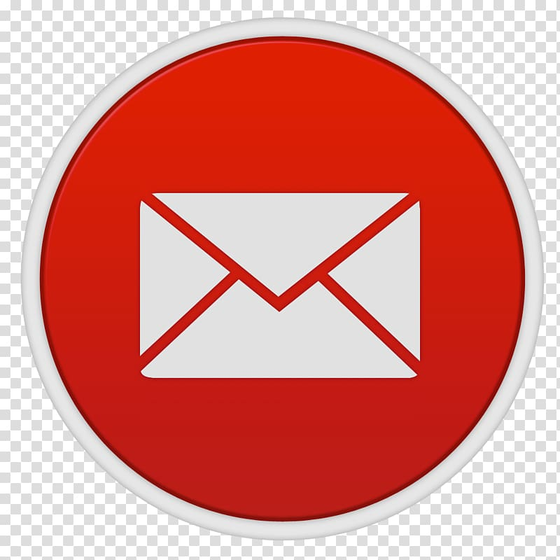Email Logo Computer Icons , gmail transparent background PNG clipart.