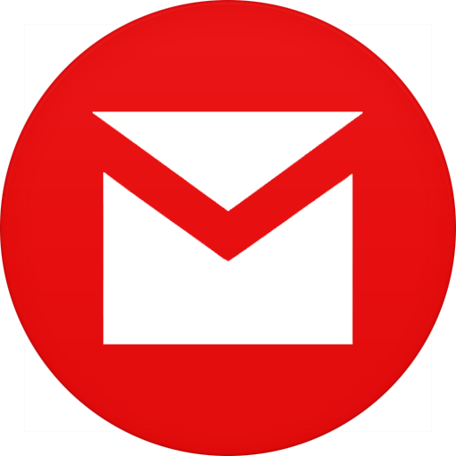 Gmail Vector at GetDrawings.com.