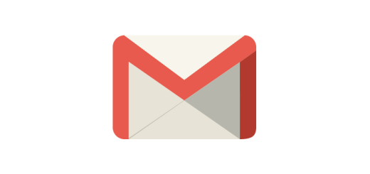 Gmail Icon Vector at GetDrawings.com.