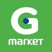 Gmarket logo download free clipart with a transparent.