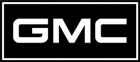 Gmc Clipart.