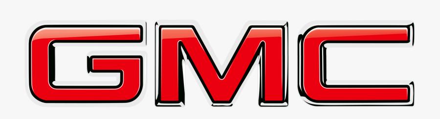 Gmc Logo Svg , Free Transparent Clipart.