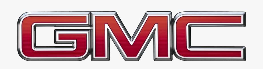 Logo Gmc Png , Transparent Cartoon, Free Cliparts.