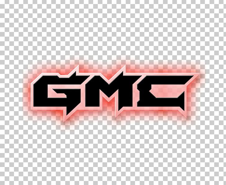 GMC General Motors Pickup Truck Isuzu D.