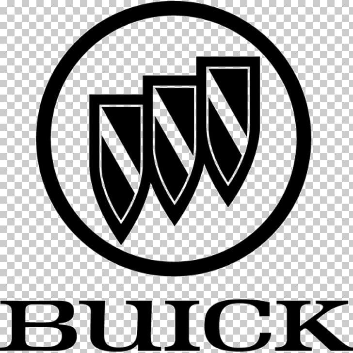 Buick Car GMC Logo, car PNG clipart.