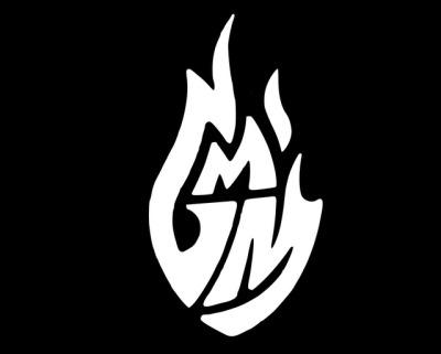 gmm logo.