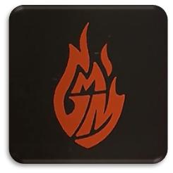 GMM Logo (new) 07.