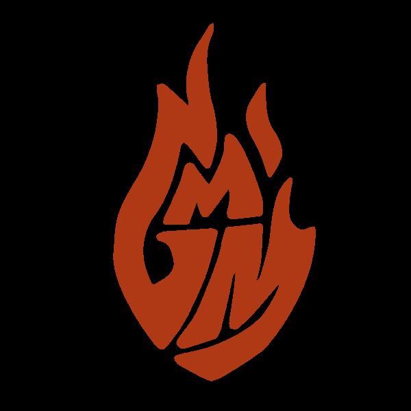GMM new logo.