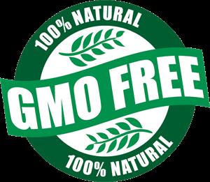 GMO free Logo Vector (.AI) Free Download.