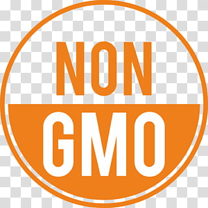Gmo transparent background PNG cliparts free download.