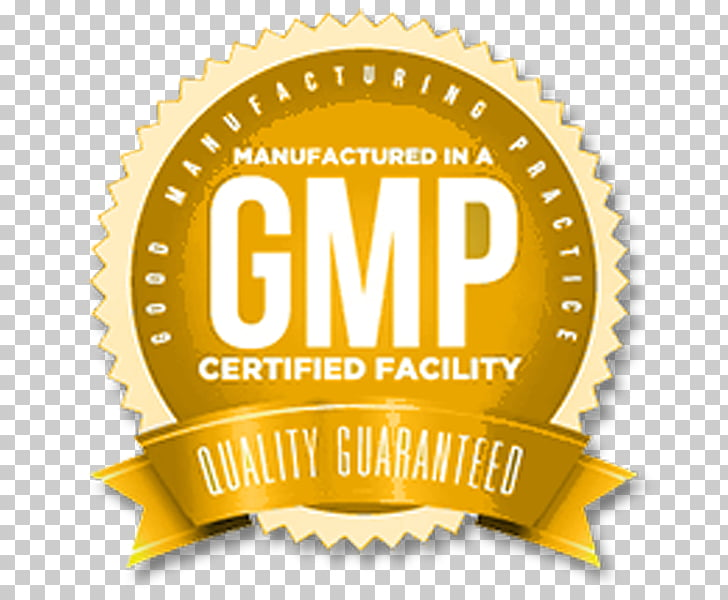 Good manufacturing practice Organic food Nutrition, gmp PNG.