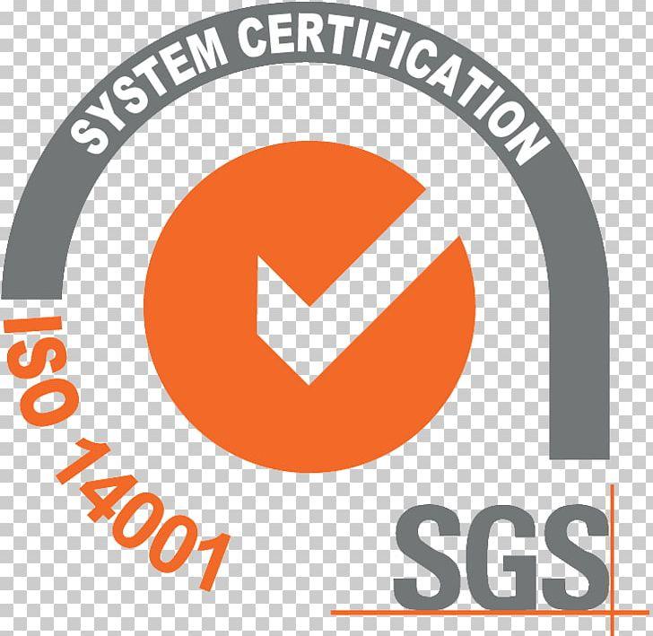 Logo International Organization For Standardization.