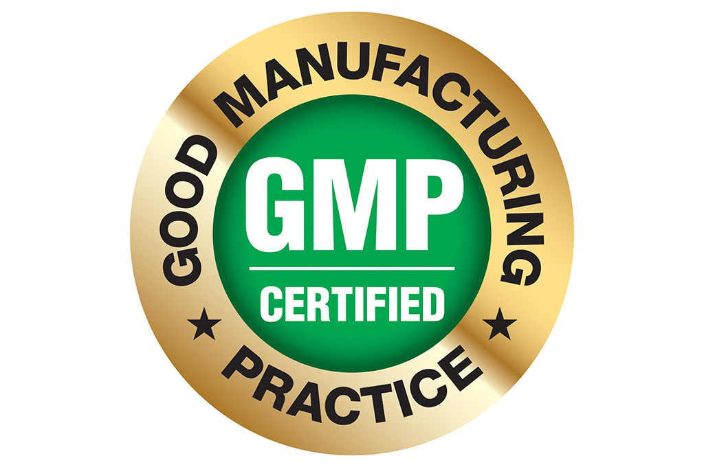 Lessons of GMP Failures: Why it\'s Everyone\'s Business.